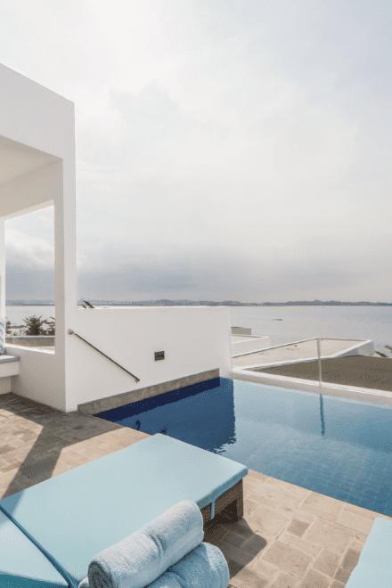 Montigo Resorts studio villas