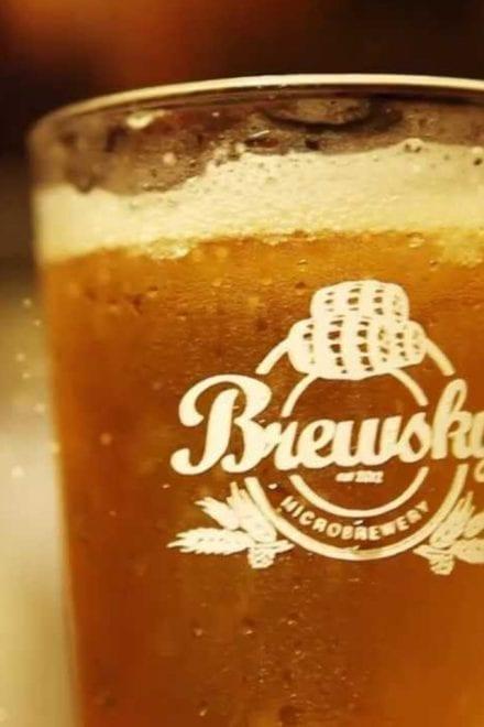 Brewsky & Co.