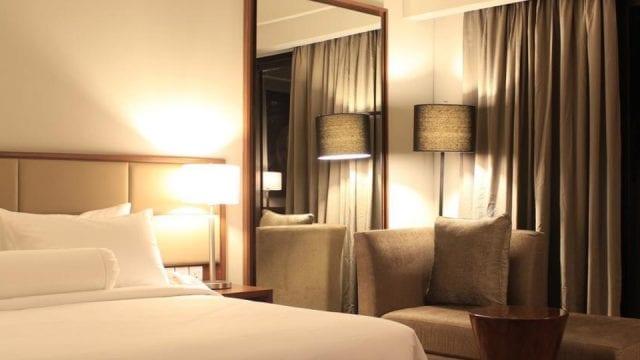 https://batamterminal.com/wp-content/uploads/2018/11/I-Hotel-Baloi-Batam-640x360.jpg