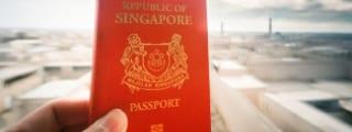 https://batamterminal.com/wp-content/uploads/2018/11/SingaporePassport.jpg