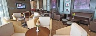https://batamterminal.com/wp-content/uploads/2018/11/horizon-vip-ferry-lounge-320x120.jpg